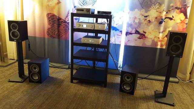 Audio Expo North America (AXPONA) 2016 Show Report-forumrunner_20160416_141206.png