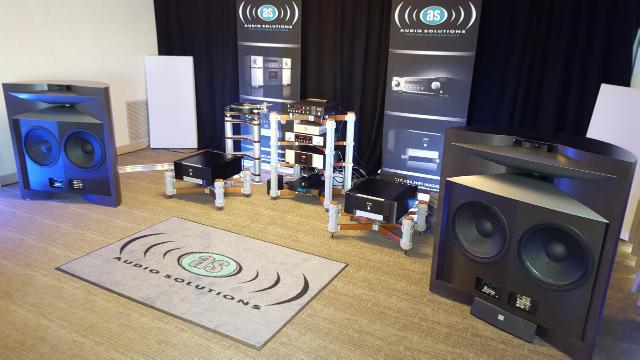 Audio Expo North America (AXPONA) 2016 Show Report-forumrunner_20160416_165627.png