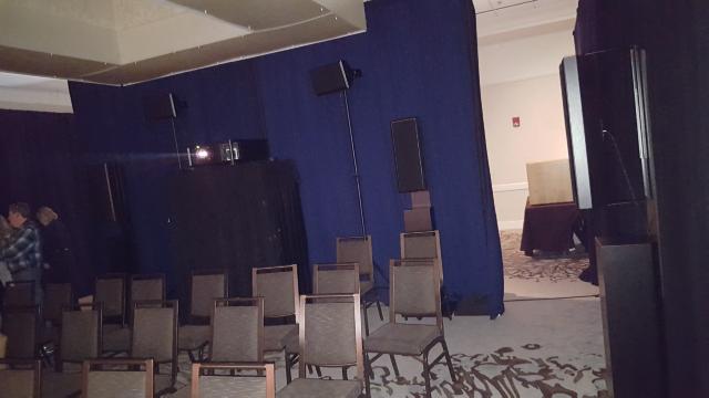 Audio Expo North America (AXPONA) 2016 Show Report-forumrunner_20160417_113636.png