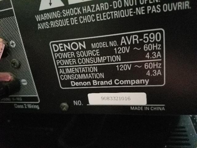 Denon AVR-590 remote-forumrunner_20160507_144455.png
