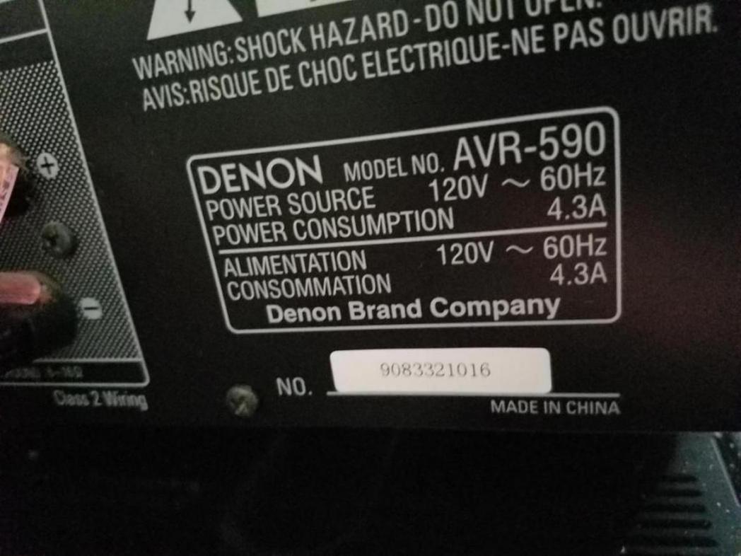 Denon AVR-590 receiver issue-forumrunnerimage_1462673970610.jpg
