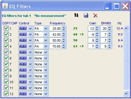 Name:  four filters a.JPG Views: 25285 Size:  33.1 KB