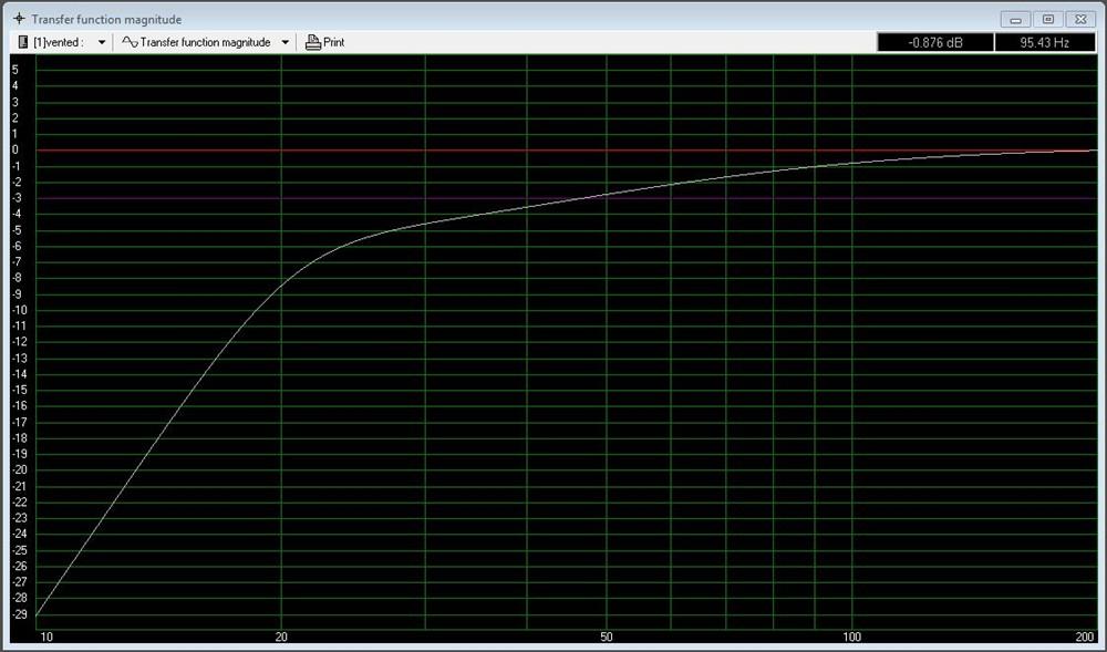 AV15-H end table build-fr.jpg
