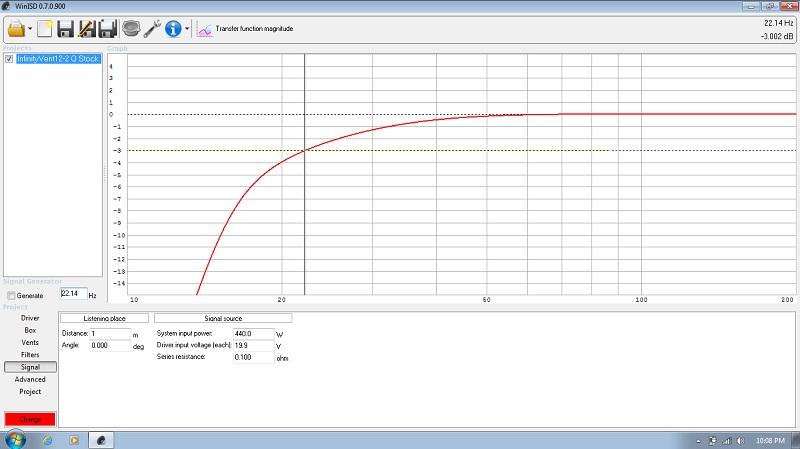 (2) Infinity REF1262W, 9 ft3, 18 Hz tune, BASH 500W-fr.jpg