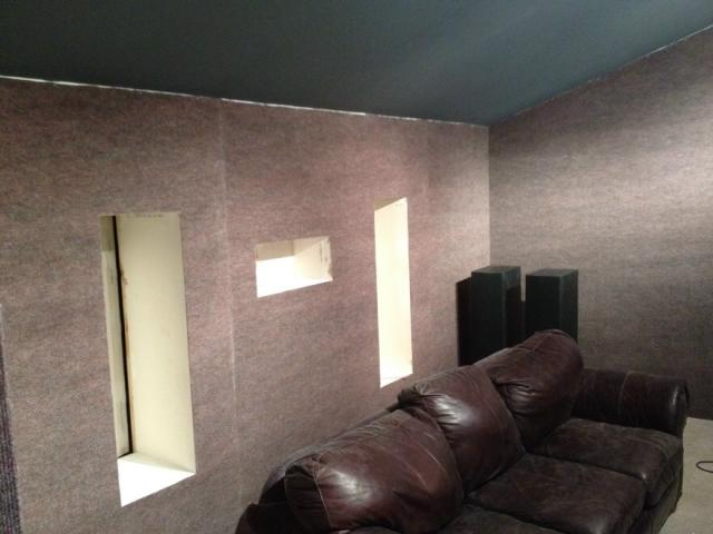 Home Theater The Hard Way ;)-fr_202_size880.jpg