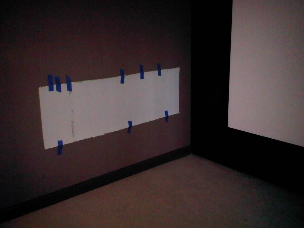 Advice on basement theater-frabsorbertest2.jpg