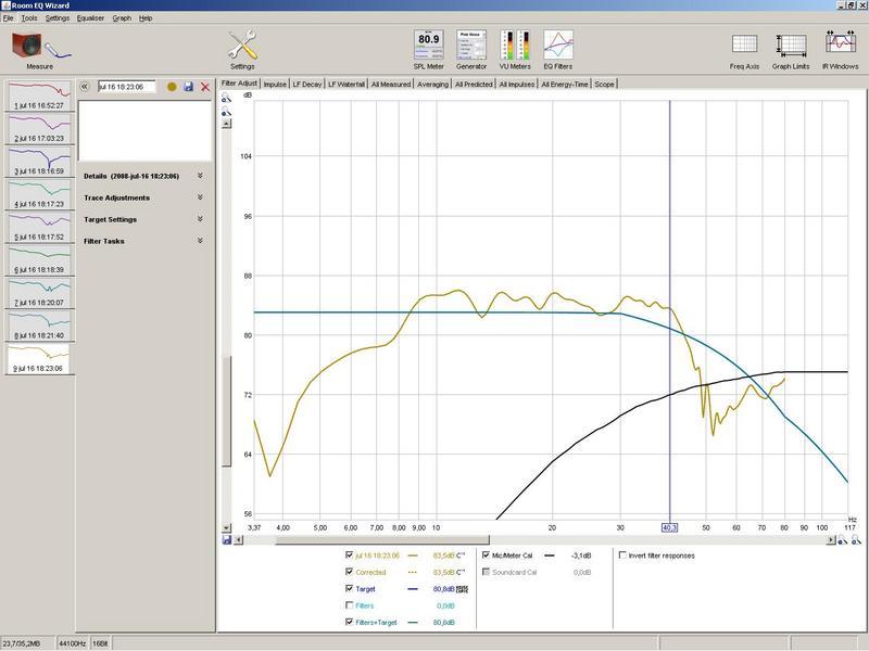 First measurement: 2 big problems. Any solution?-frlt5fr.jpg