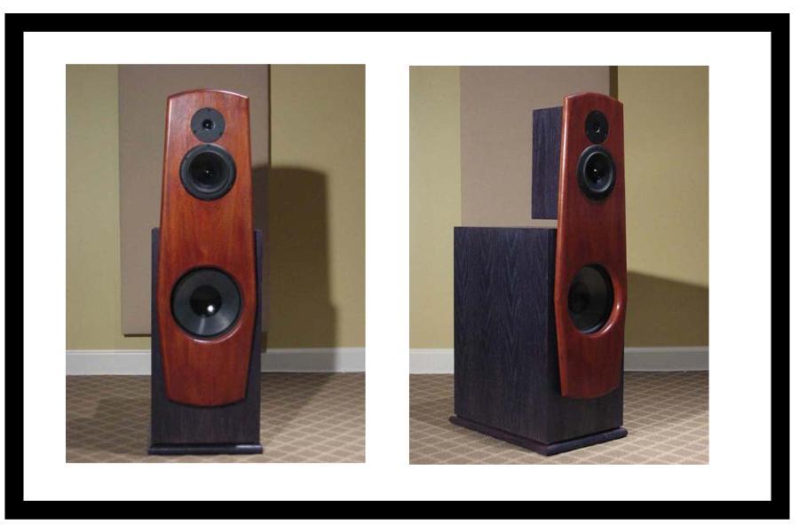 Philharmonic Audio - Dennis Murphy's new speaker company-front-side.jpg