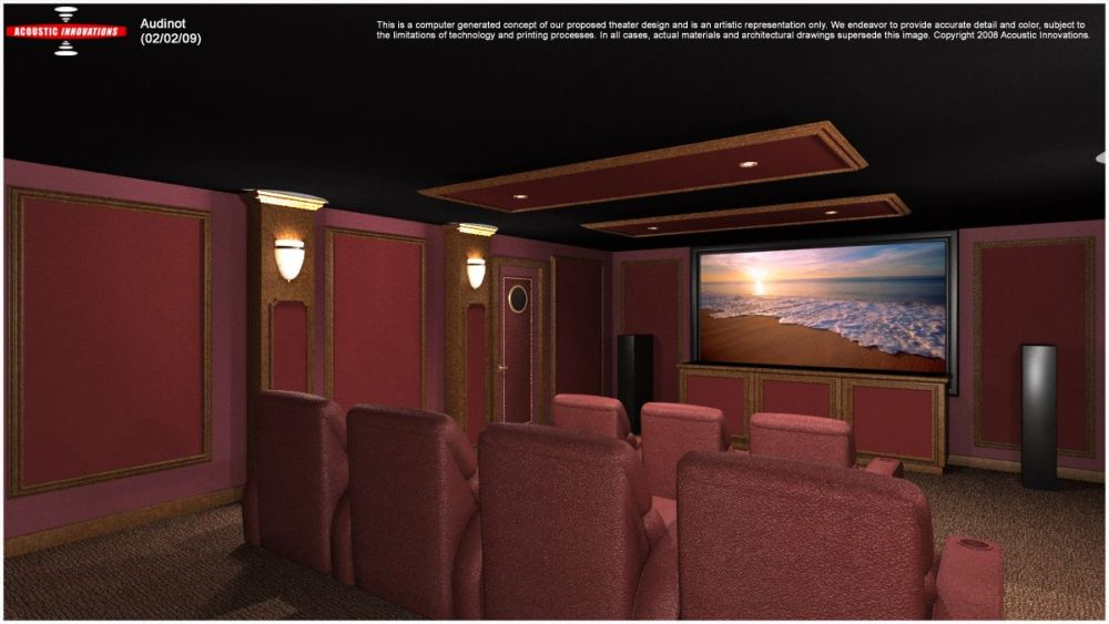 My Home Theater Project-front-copy2.jpg