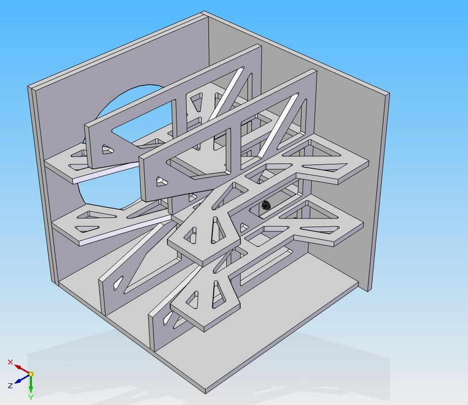 Help to build a subwoofer-front-iso.jpg