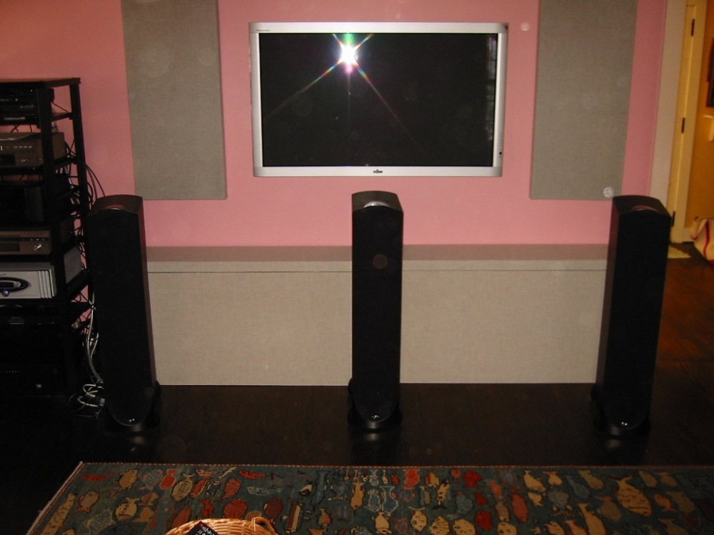 Help with room acoustics-front.jpg