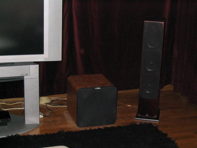 FS: Monitor Audio Silver HT-front.jpg