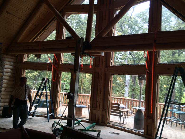 Lakehouse Build - ambient light,...got your ambient light right here!!-front.jpg