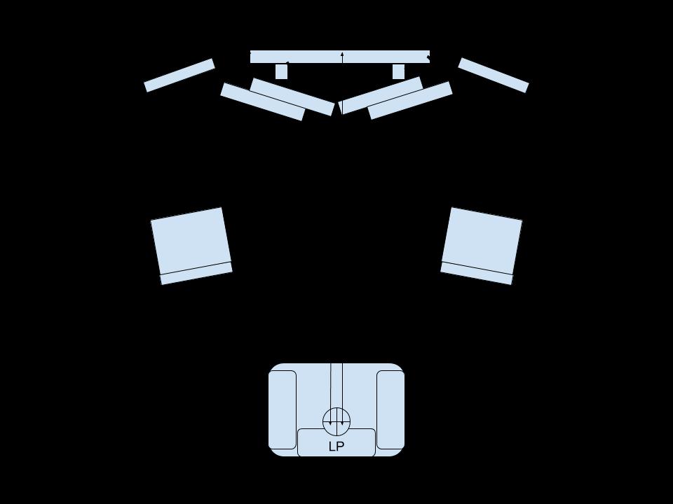 GIK Acoustics DIY Acoustical Panel Build Thread-front-room.png