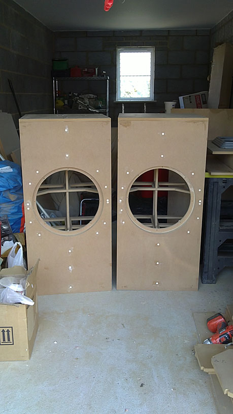 2 x 15 cu ft FIQ18 multi tuned ported subs-front-off-both-subs.jpg
