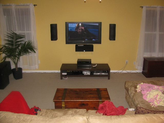 Advice on current set-up please...-front-seating-distance-640x480-.jpg