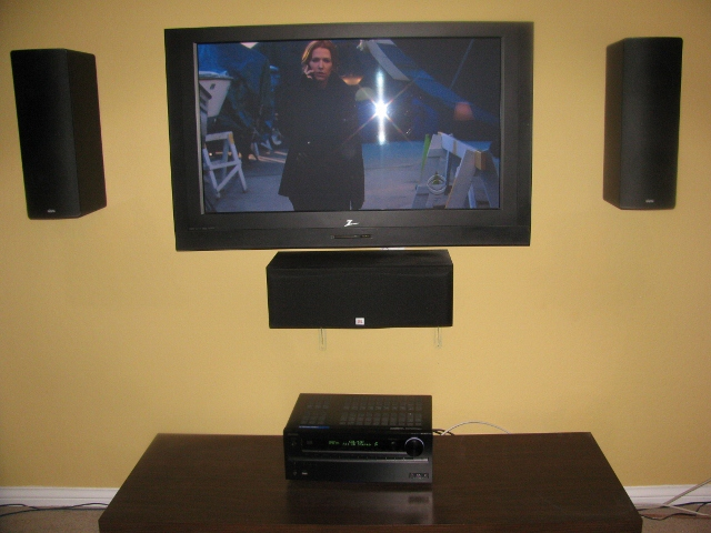Advice on current set-up please...-front-shot-640x480-.jpg
