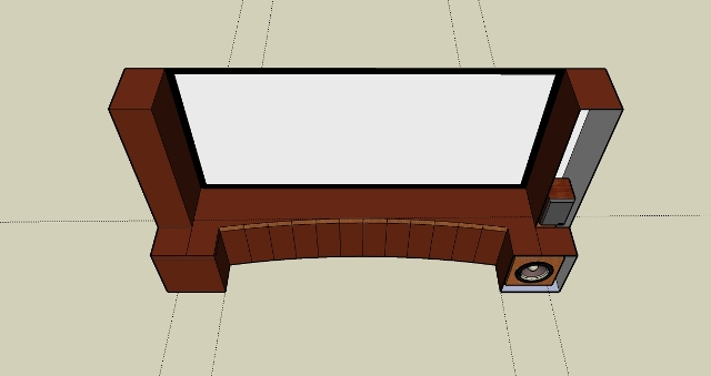 Help Designing first basement home theater-front-stage.jpg