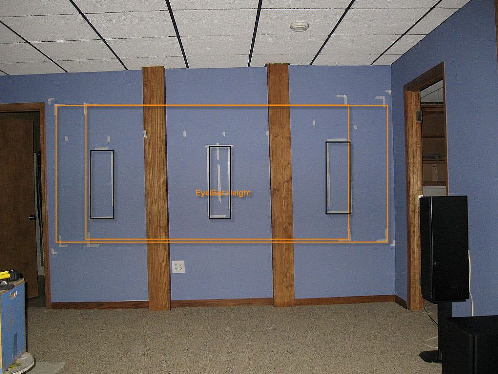 Fisher Theater Rebuild-front-wall-3.jpg