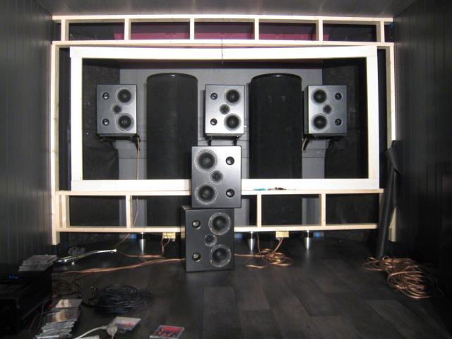 lgl`s soundproof HT-front2.jpg
