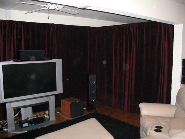 FS: Monitor Audio Silver HT-front_center.jpg