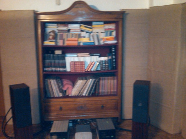 New project for a listening room-fronte.jpg