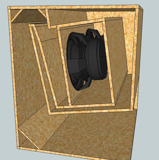 Horn Sub Input Please - Build In Progress!-frontflankdualdayton1.jpg