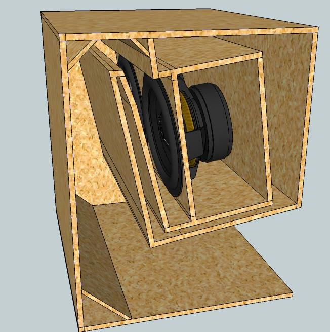 Horn Sub Input Please - Build In Progress!-frontflankdualdayton3.jpg