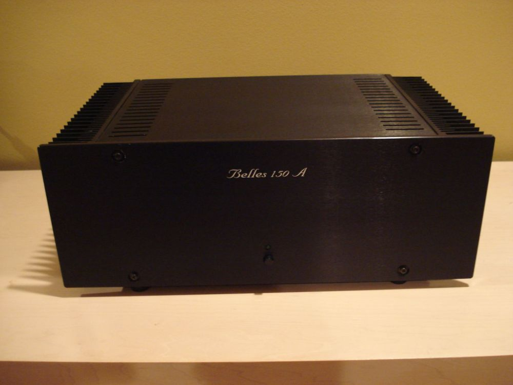 Power Modules Belles 150A amplifier-fronttop.jpg