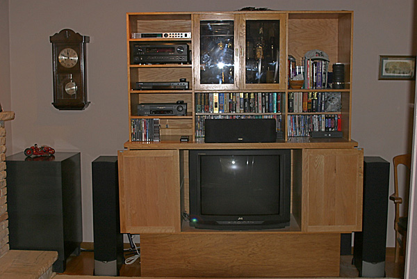 Where will I put my new PB13-Ultra or PC-Ultra?-frontview.jpg