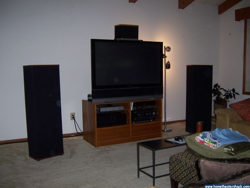 Room Treatment Suggestions-frontview1.jpg