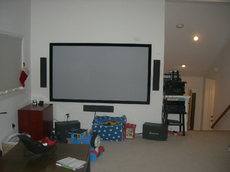 Question on finishing DIY chunk bass absorbers...-frontwall.jpg