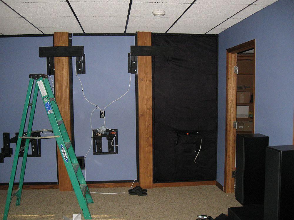 Fisher Theater Rebuild-frtwall2.jpg