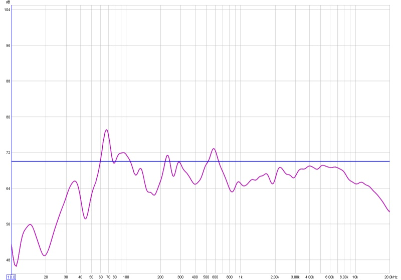 Mains peak, how to address?-full-raw-26.jpg