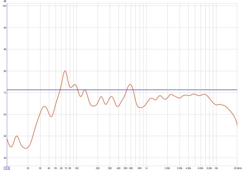 Mains peak, how to address?-full-raw.jpg