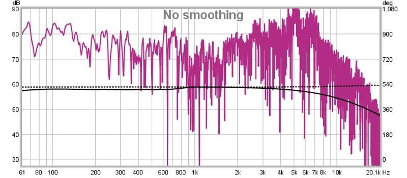 WOOOHOOOO!!!  Houston, we have a graph!!!!!!!-full-sweep.jpg