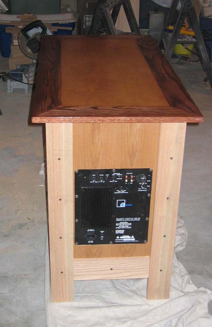 End Table Sub Ready for Testing!-full-view.jpg