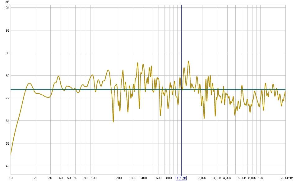 Improving my home theater acoustics-full_range_1_12.jpg