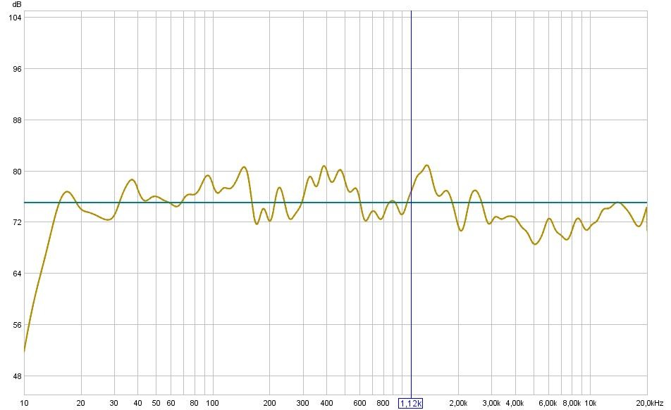 Improving my home theater acoustics-full_range_1_3.jpg