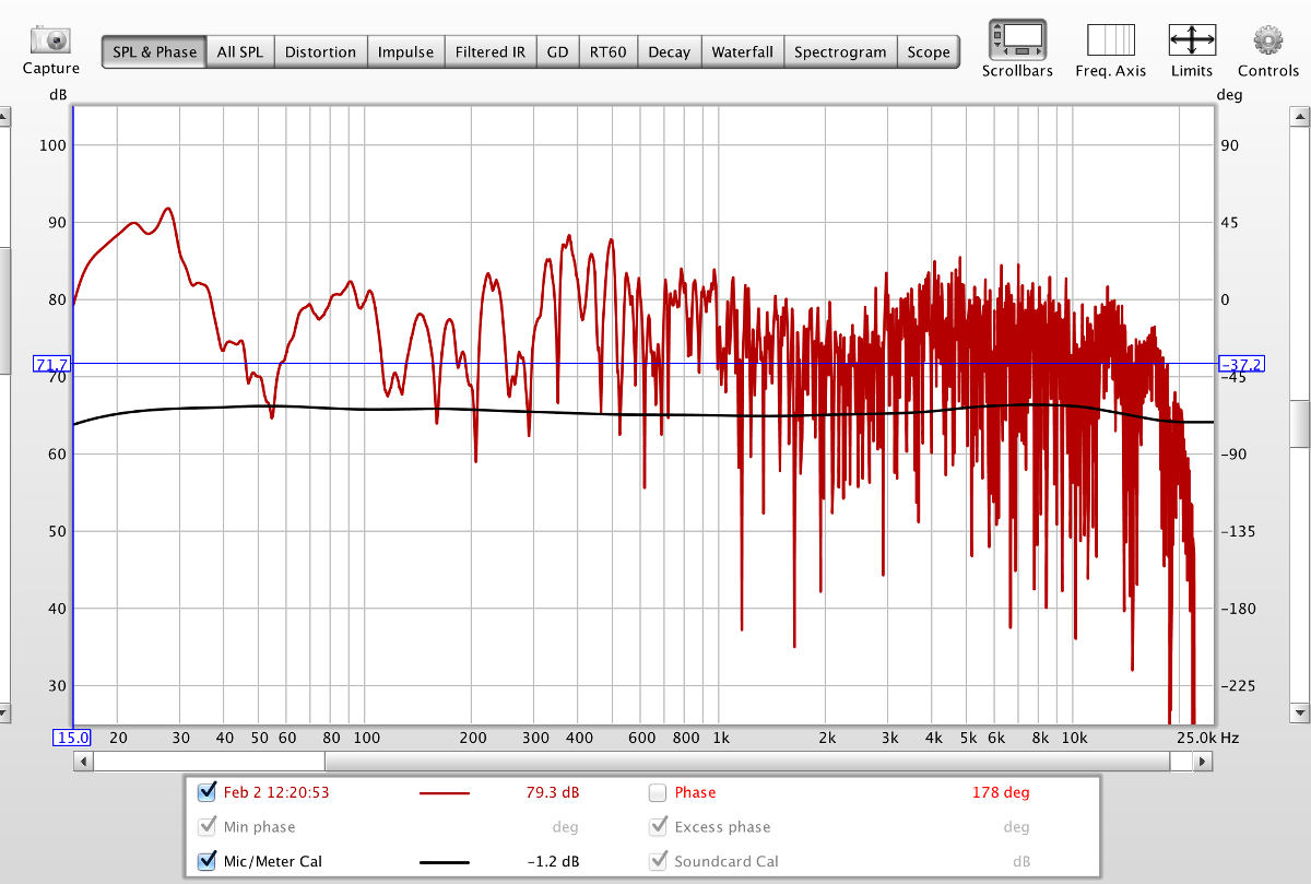 Waterfall reading issue-fullrange-all-spl-before.png