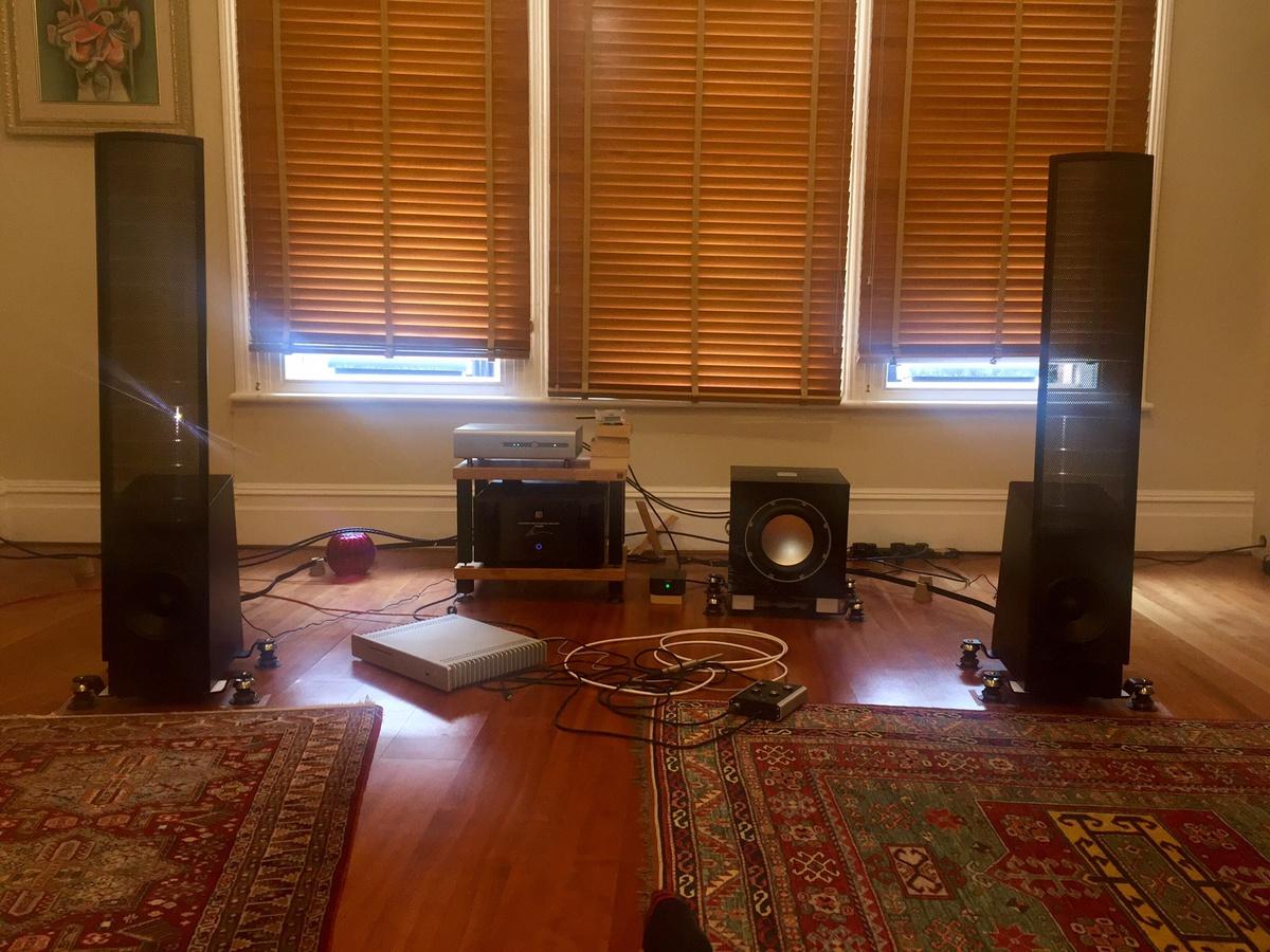 How to use REW for speaker positioning?-fullsizerender-3.jpg