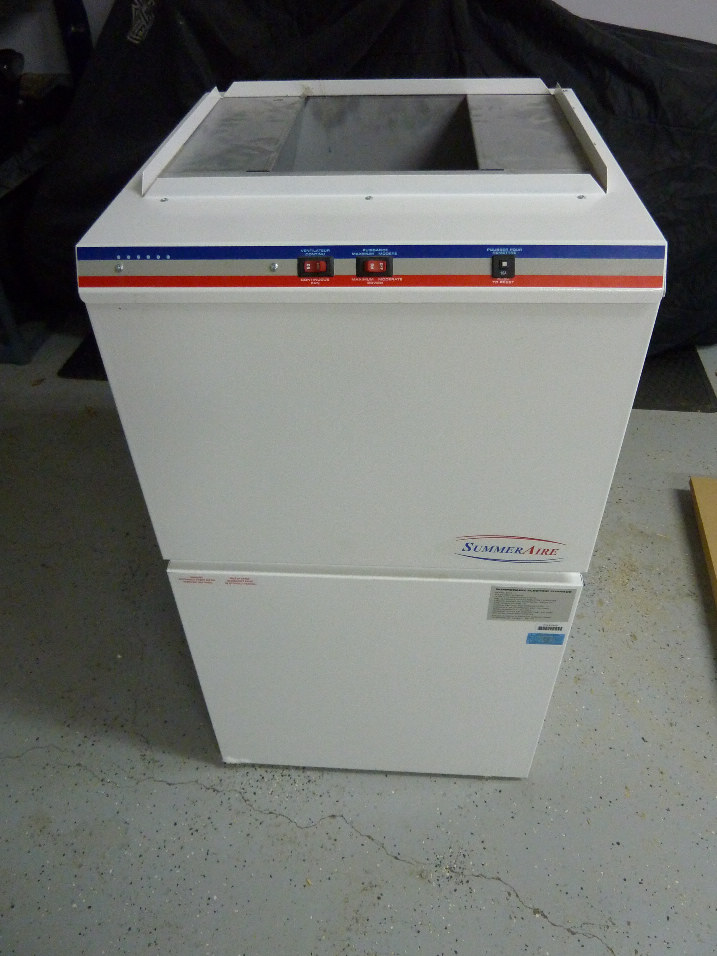 M-21 Giveaway Build Pics-furnace.jpg