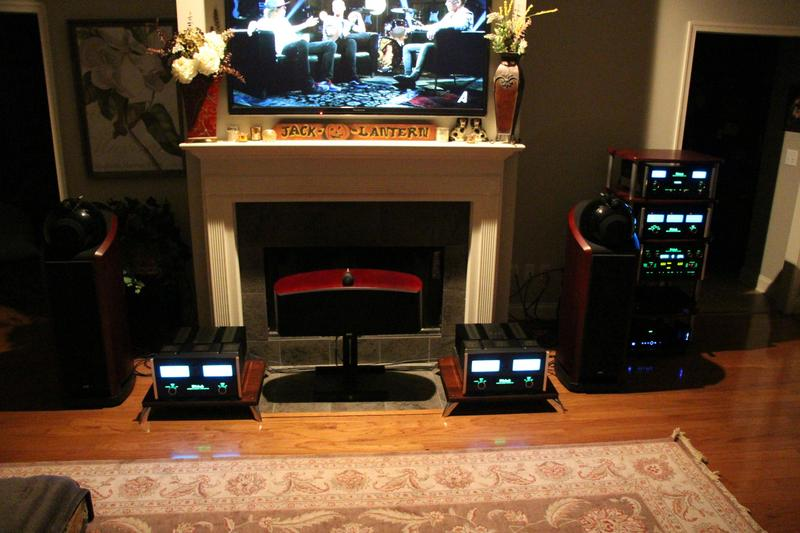 Finished My Upgrades to our living room/home theater-fvfnj7b.jpg