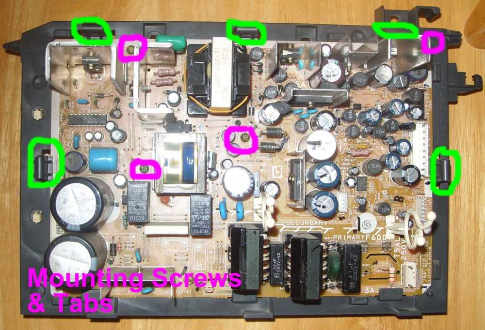 Steve's KP57WS510 Project-g-board-overview-small-2.jpg