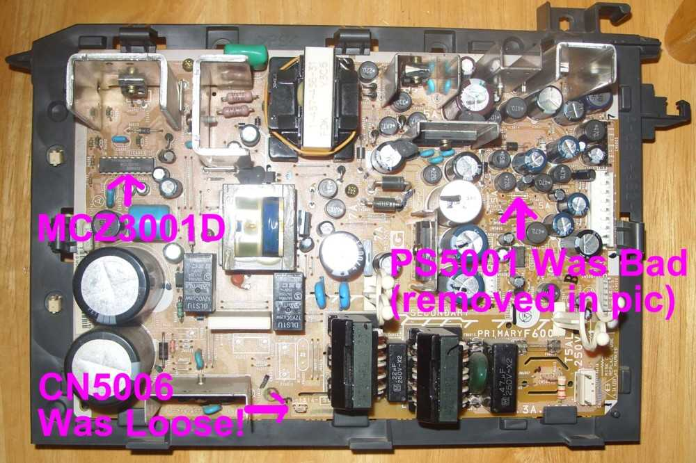 Steve's KP57WS510 Project-g-board-overview-small.jpg
