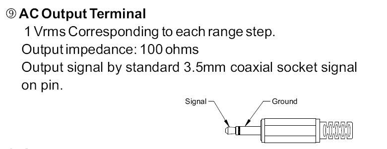 Need help with Soundcard Cal-galaxy.jpg