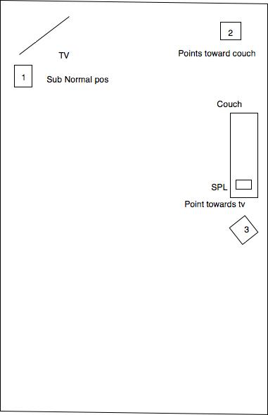 iMac Sound Card-garage-layout-.jpg