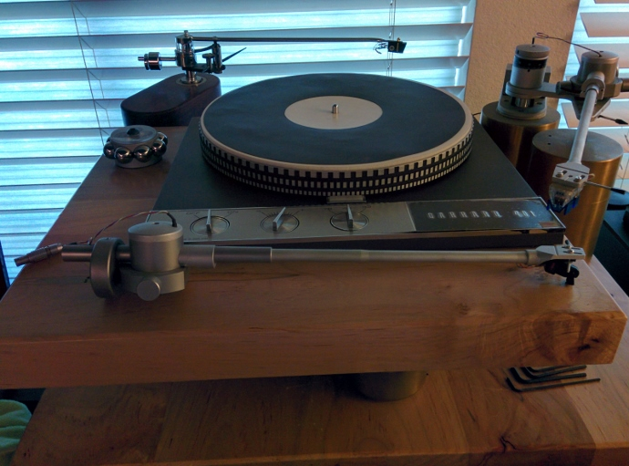 What turntable do you still use?-garrard401690x511_zps8b8f3d4f.jpg
