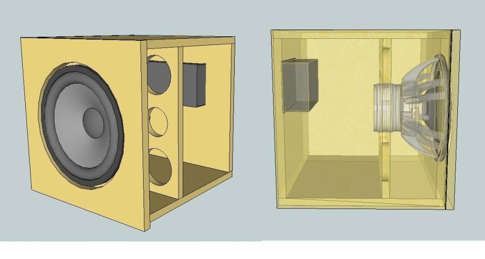 2 AV15-X, 115L sealed subs-gaz-s-sub.jpg