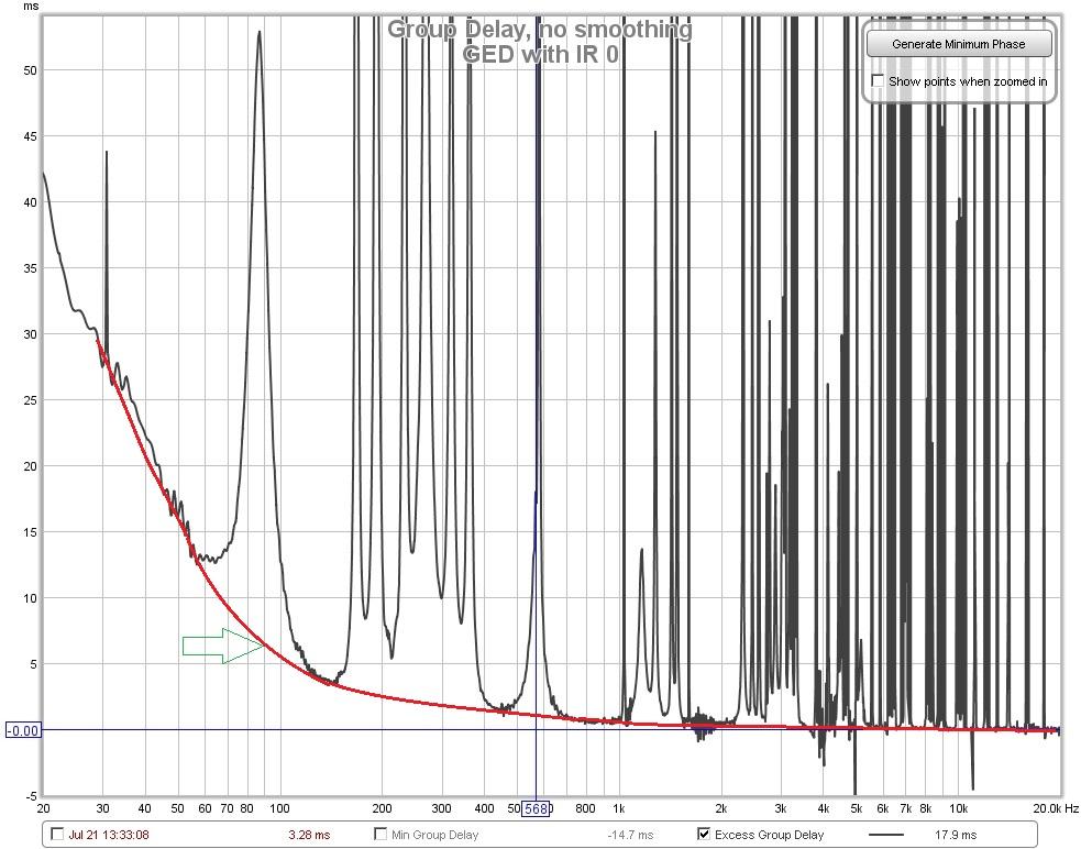 First Measurement!-ged-ir-0.jpg